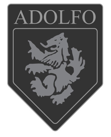 ADOLFO-LOGO-1